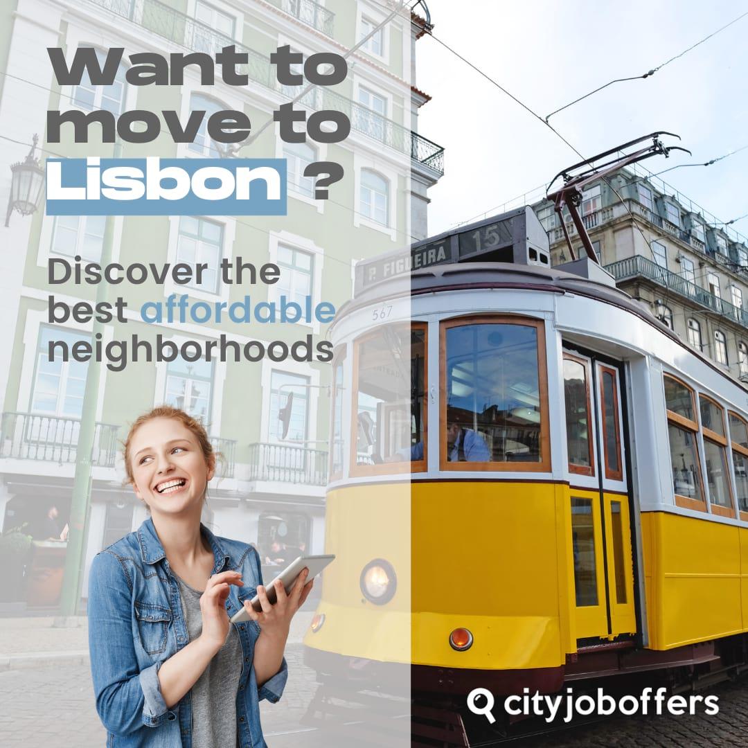 lisbon lisboa portugal move neighborhood graça alfama baixa