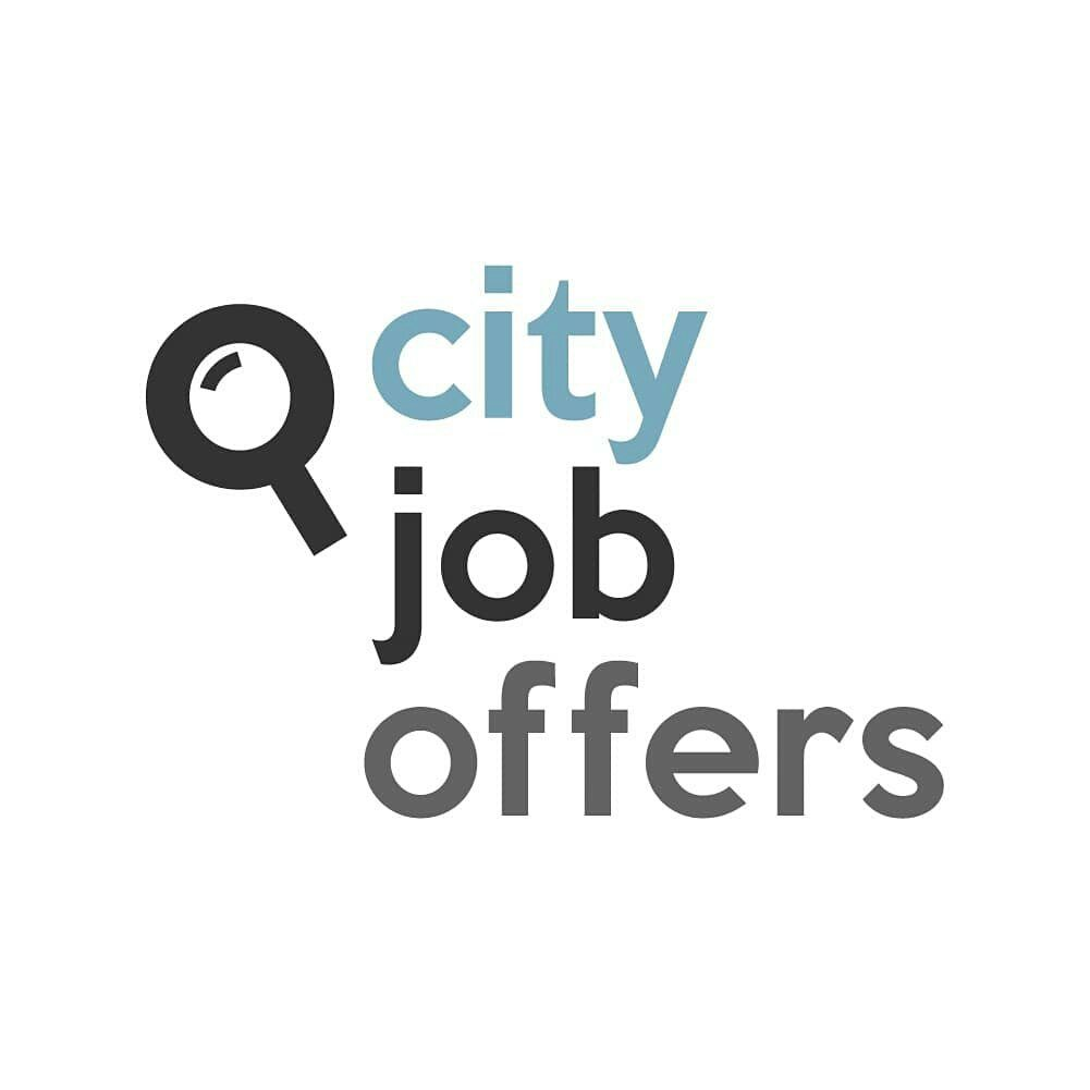 City Job Offers
